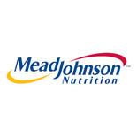 mead-johnson-logo.jpg