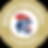 FFHB_LOGO_BEACH_HANDBALL_Q.png