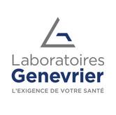 genevrier-logo.jpg