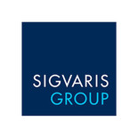 sigvaris-logo.jpg