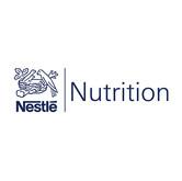 nestle-nutrition-logo.jpg