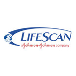 lifeScan-logo.jpg
