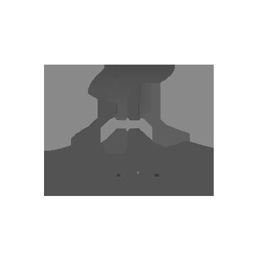 alsaceaffute.png