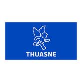 thuasne-logo.jpg
