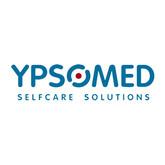 ypsomed-logo.jpg