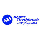 better-toothbrush-logo.jpg