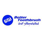better-toothbrush-logo.jpg