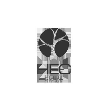 hecgroup.png