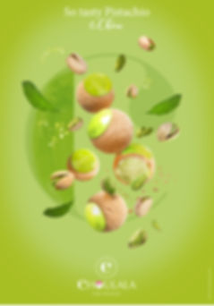choulala-pistachio-60x90cm.jpg