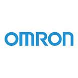 omron-logo.jpg