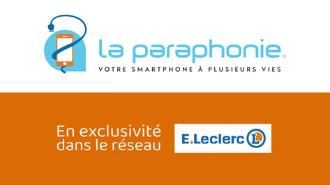 LAPARAPHONIE-votre-smartphone-n-est-jama