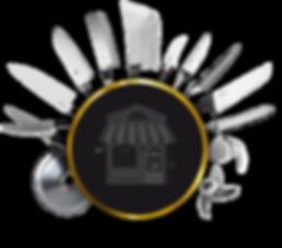cercle-outils-sans-camion-2019.png