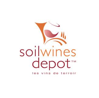 soilwines.jpg