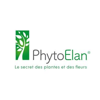 phyto-elan.jpg