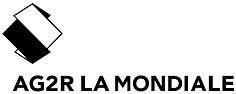 Logo AG2R.jpg