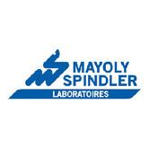 mayoli-spindler-logo.jpg