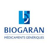 biogaran-logo.jpg