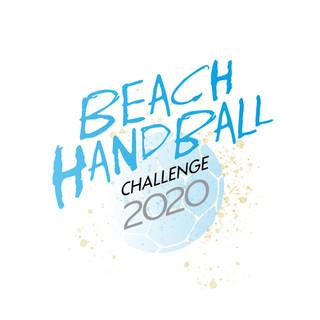 beach-handball.jpg
