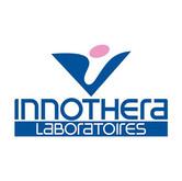 innothera-logo.jpg