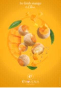 choulala-mango-60x90cm.jpg