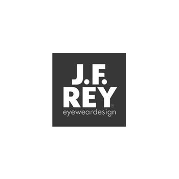 jfrey.png