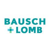 Bausch+Lomb-logo.jpg
