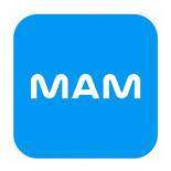 mam-logo.jpg