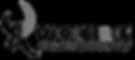 logo-fischbach-NetB.png