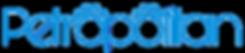 Kitties & Kanines Petropolitan Event Logo