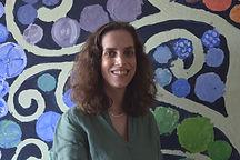 Ms Lauren - The Earth School.JPG