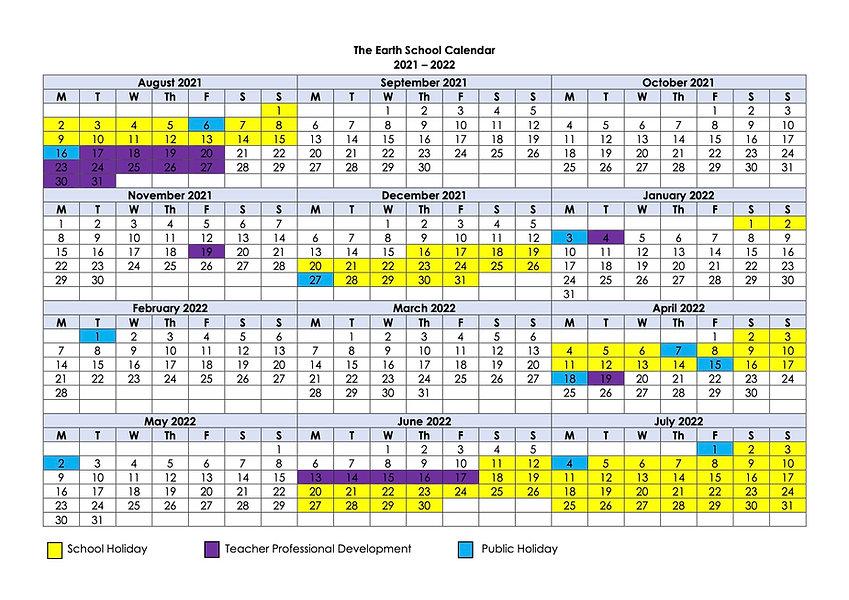 The Earth School Calendar 2021-2022.jpg
