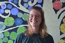 Ms. Maaike - The Earth School.JPG