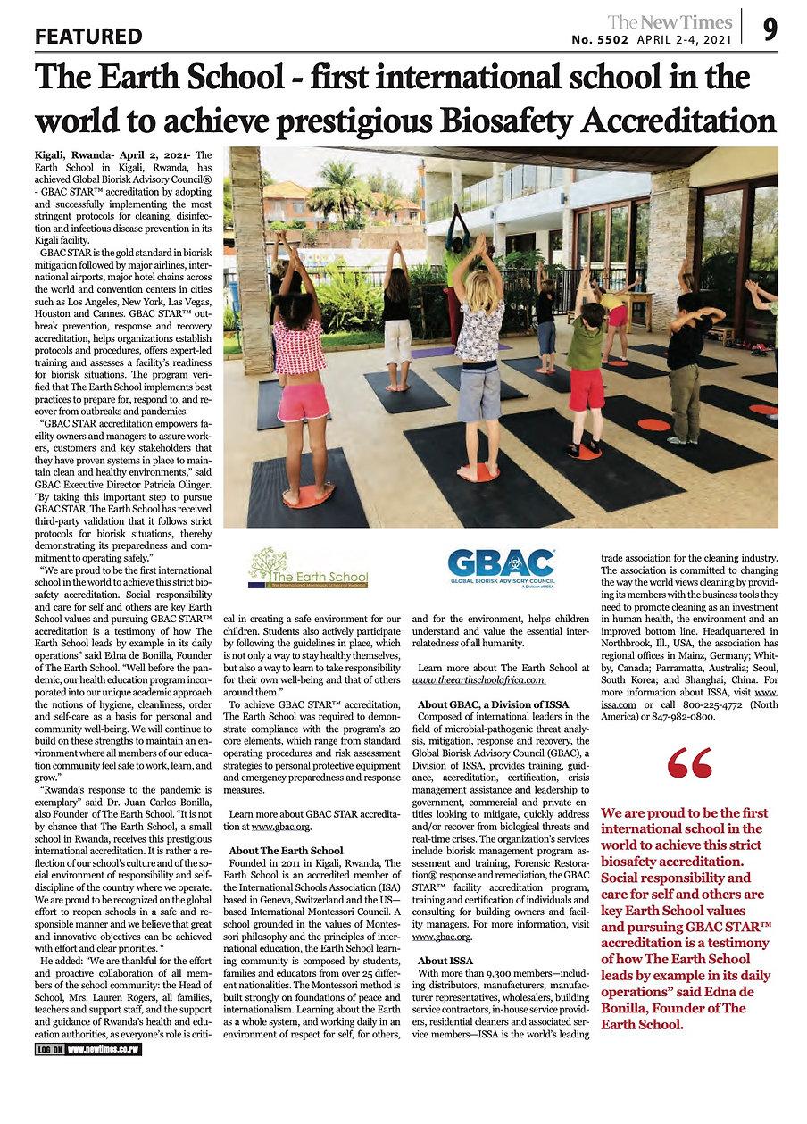 TES GBAC STAR article April 2 2021.jpg