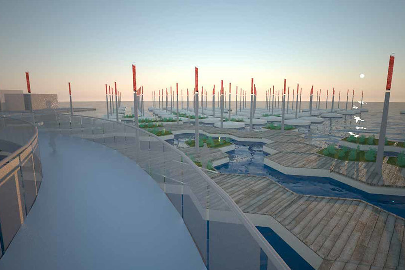 Project_Lusail_2.jpg
