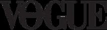 vogue-india-logo.png