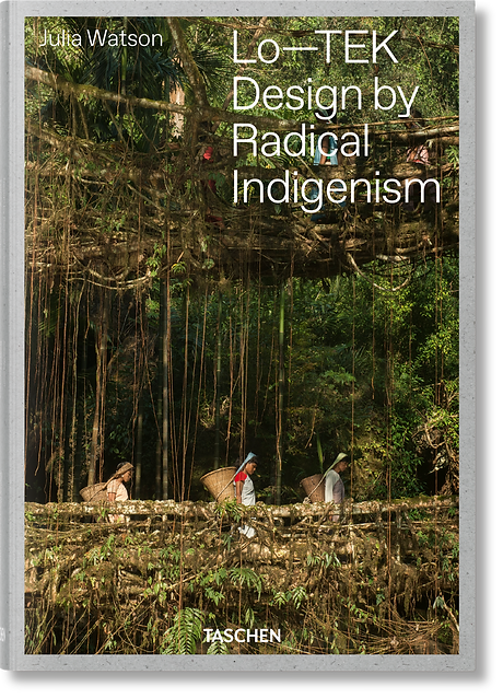 julia_watson_lo_tek_design_by_radical_in