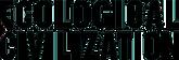 NEW-EcoCiv_FullLogo2_clean.png