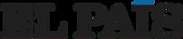 El_Pais_logo_wordmark_El_País.png