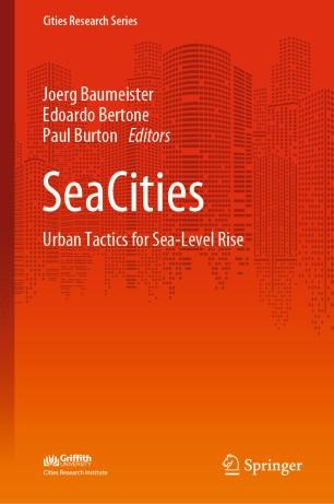 Seacities