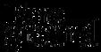 Foreground_logo.png