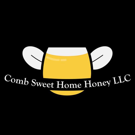 New Logo Design Coming Soon. Utilized Illustrator for complete design.