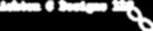 LLC Logo Button