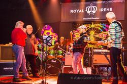 Bandpromotie 11-03-2016 GROEP (41)