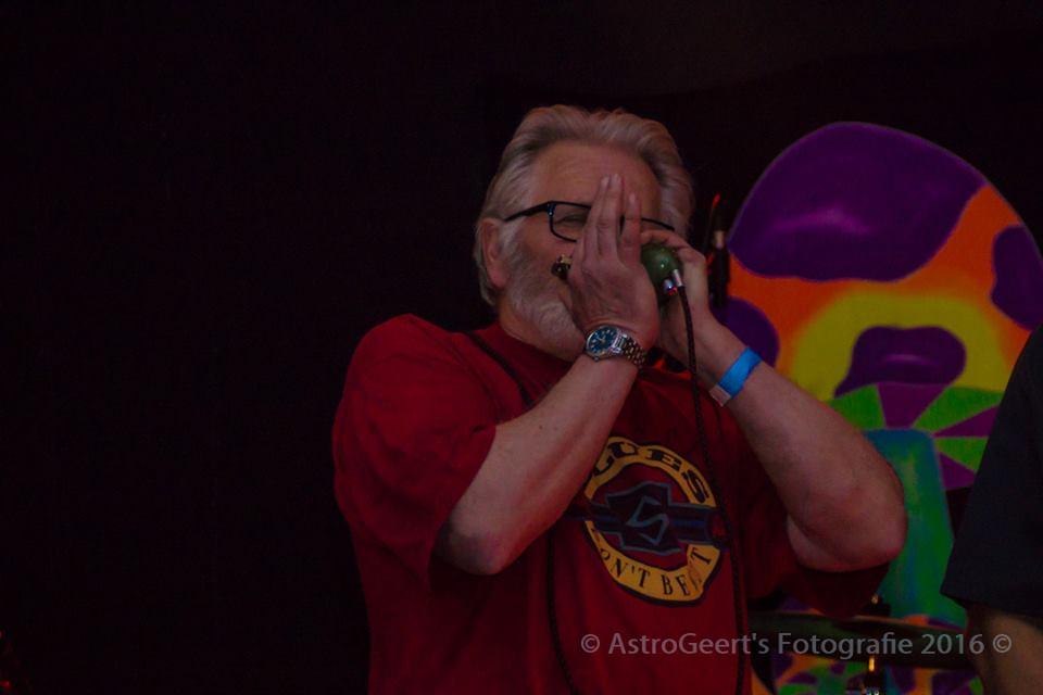 Bandpromotie 11-03-2016 JAN (7)