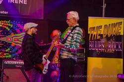 Bandpromotie 11-03-2016 GIJS + NICO (5)