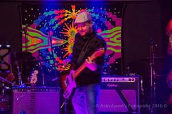 Bandpromotie 11-03-2016 GIJS (12)