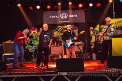 Bandpromotie 11-03-2016 GROEP (31)