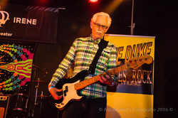 Bandpromotie 11-03-2016 NICO (38)