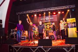 Bandpromotie 11-03-2016 GROEP(42)