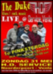 Poster A3 31 mei HD service Venlo.jpg